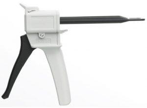 50ml Sulzer manual dispensing gun
